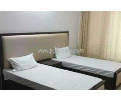 PG & Guest House In Thane