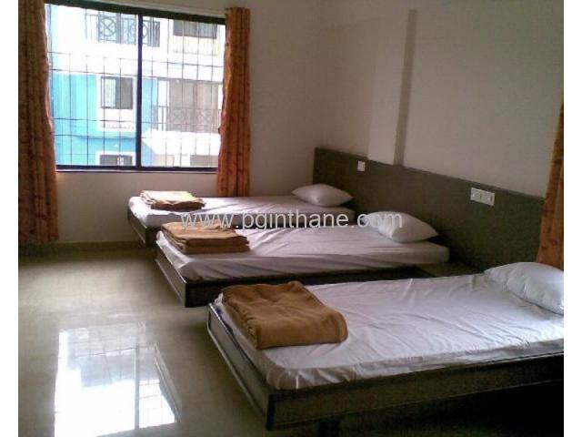 India,s Largest PG & Hostel Network In Thane