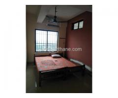 Fully Furnished Service Room Near Naupada Thane