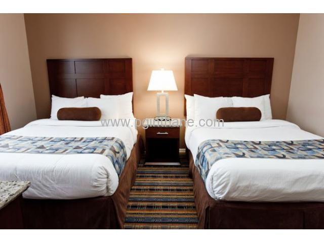 Book A Room In Boys PG In Thane