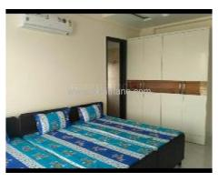 Paying Guest Available Near Lodha IT Park Thane