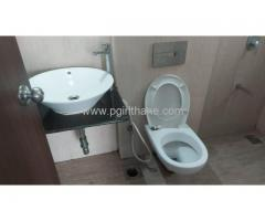 Female Only Rooms For Rent In Thane