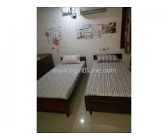 Male Only Rooms On Rent In Thane