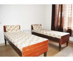 Rent A PG Room Without Brokerage In Naupada