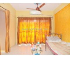 Affordable PG In Thane For Male/Female