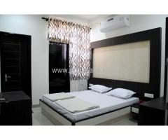 Paying Guest Accommodation For Male Near Cadbury Junction Thane