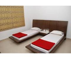 PG/Guest House Near Manpada Thane
