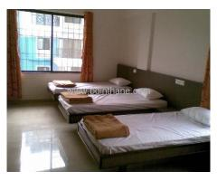Male PG/Paying Guest In Naupada Thane