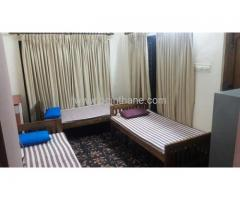 PG In Thane For Male No Brokerage Near Khopat