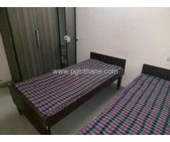 PG Accomodation For Male Near Ghodbunder Road Thane