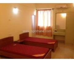 Exclusive Paying Guest Near Teen Hath Naka Thane