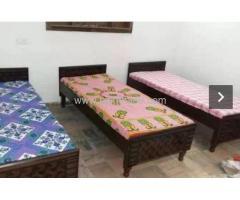 Co-Living/ Flatmates/PG Near Vartak Nagar Thane