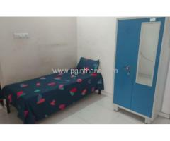 Rental PG Space In Thane 9167530999