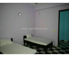 Room On Rent Without Broker In Thane West Manpada