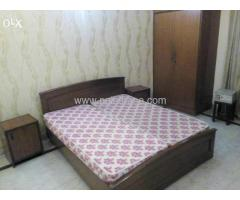 Single Occupancy Paying Guest In Thane 9967777579