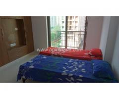Best PG Facilities In Thane Manpada (9167530999)