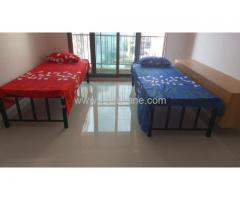 Fully Furnished Apartment For Corporate Housing And Service Apartment In Thane