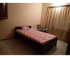 PG Rooms In Thane 997777579