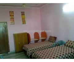 Room for Rent in Thane | For Men & Women. No Brokerage