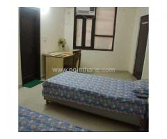 Room On Rent Near Manpada (9167530999)