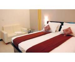 Room on Rent in Thane For Male Near Viviana Mall (9167530999)