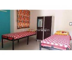 Paying Guest Facility 9004671200