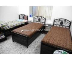 PG hostel in thane mumbai Call 9004671200