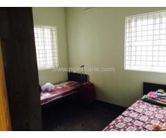 Paying Guest In Thane Near Highland Park Call 9004671200
