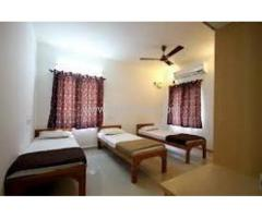 Vacant for PG (Call 9004671200) 2 Sharing Rooms Thane 9004671200