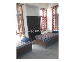 PG In Thane (W) Safe & Secured Accommodation 9004671200