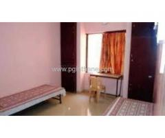 POSH FULLY FURNISHED,ONLY FOR EXECUTIVE-MALE/FEMALE