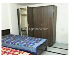 Paying Guest Hostel In Thane Near Vartak Nagar Call 9004671200