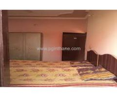 Sharing flat near thane railway station call 9004671200