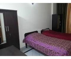 Paying Guest in Thane East