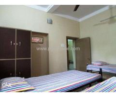 Female Pg In Thane Kopri 9004671200