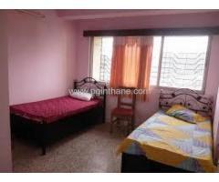 Hostel Accommodation In Thane 9082510518