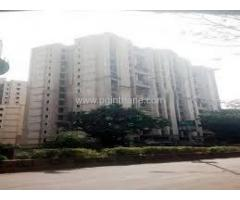 Paying Guest In Thane Near Railway Station