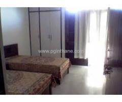 Rooms On Rent For Bachelors Near Ghodbunder Road