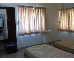 Shared Flat In Airoli Call 9004671200