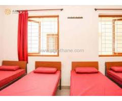 Hostel In Thane Near Vartak Nagar Call 9082510518