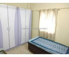 Male Pg In Thane West Near D'mart 9082510518