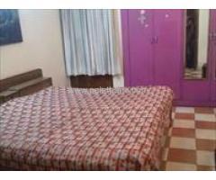 PG Accommodation In Thane Near Pokhran Road